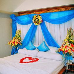 uma-dekorasi-ruangan1