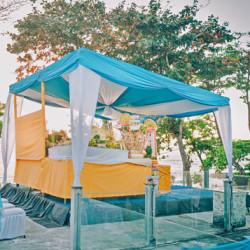 Uma Dekorasi- Sewa Tenda